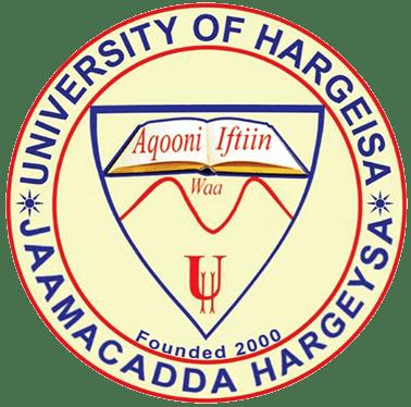 UOH - University of Hargeisa